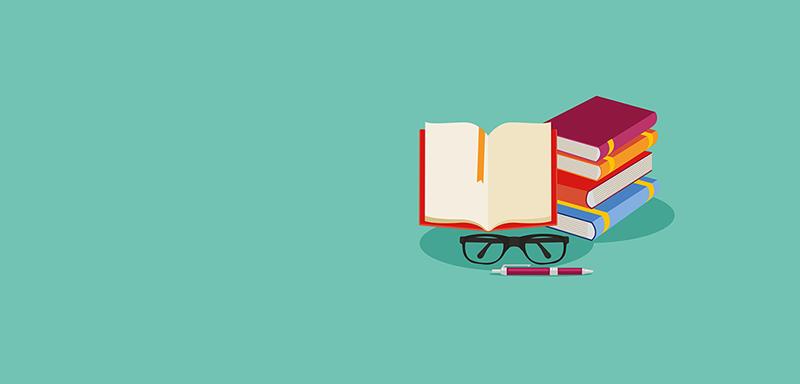 """Livros : Os """"must read"""" dos empreendedores digitais portugueses"""