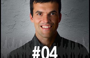 #04 – Como fazer bons anúncios no Facebook com João Alexandre
