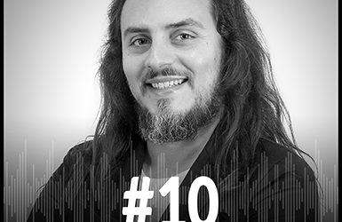 #10 – Como agarrar as boas oportunidades de negócios com Pedro Silva-Santos
