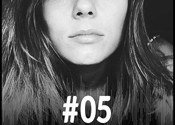 #05 – A importância do desenvolvimento pessoal e de investir em nós com a Sara Farinha