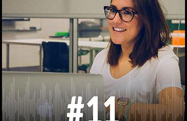 #11 – Tudo sobre ecommerce com Vera Maia