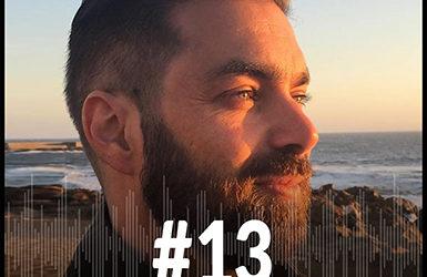 #13 – Como se tornar uma autoridade com Ivo Madaleno