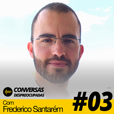 Podcast empreendedorismo marketing