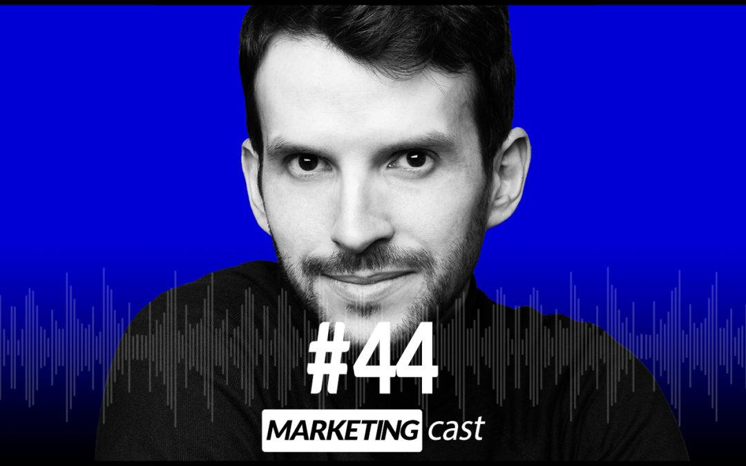 #44 – Vale a pena ser honesto quando queremos vender?