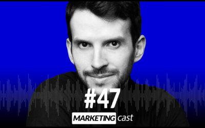 #47 – Como contactar clientes não tendo experiência?